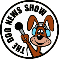The Dog News Show